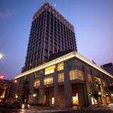 ORIENTAL HOTEL 神戸旧居留地