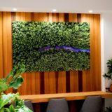 Custom  panel print 1600×1000mm