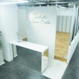 One music salon@大阪